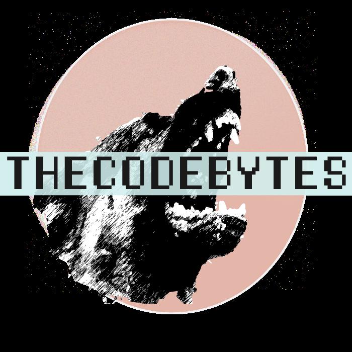 thecodebytes