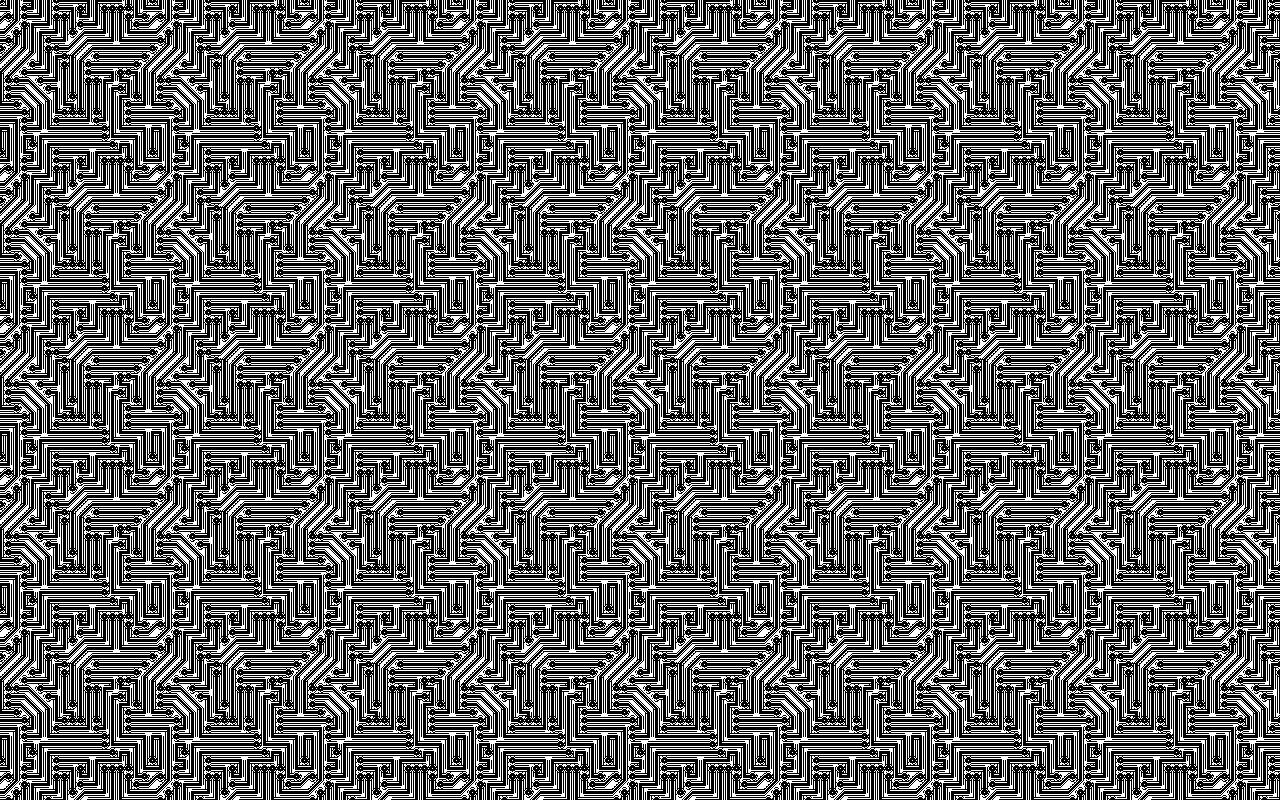 Esoteric Programming Languages