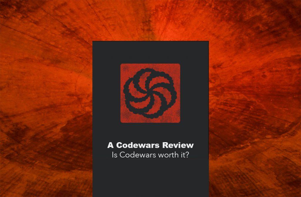 Codewars Review