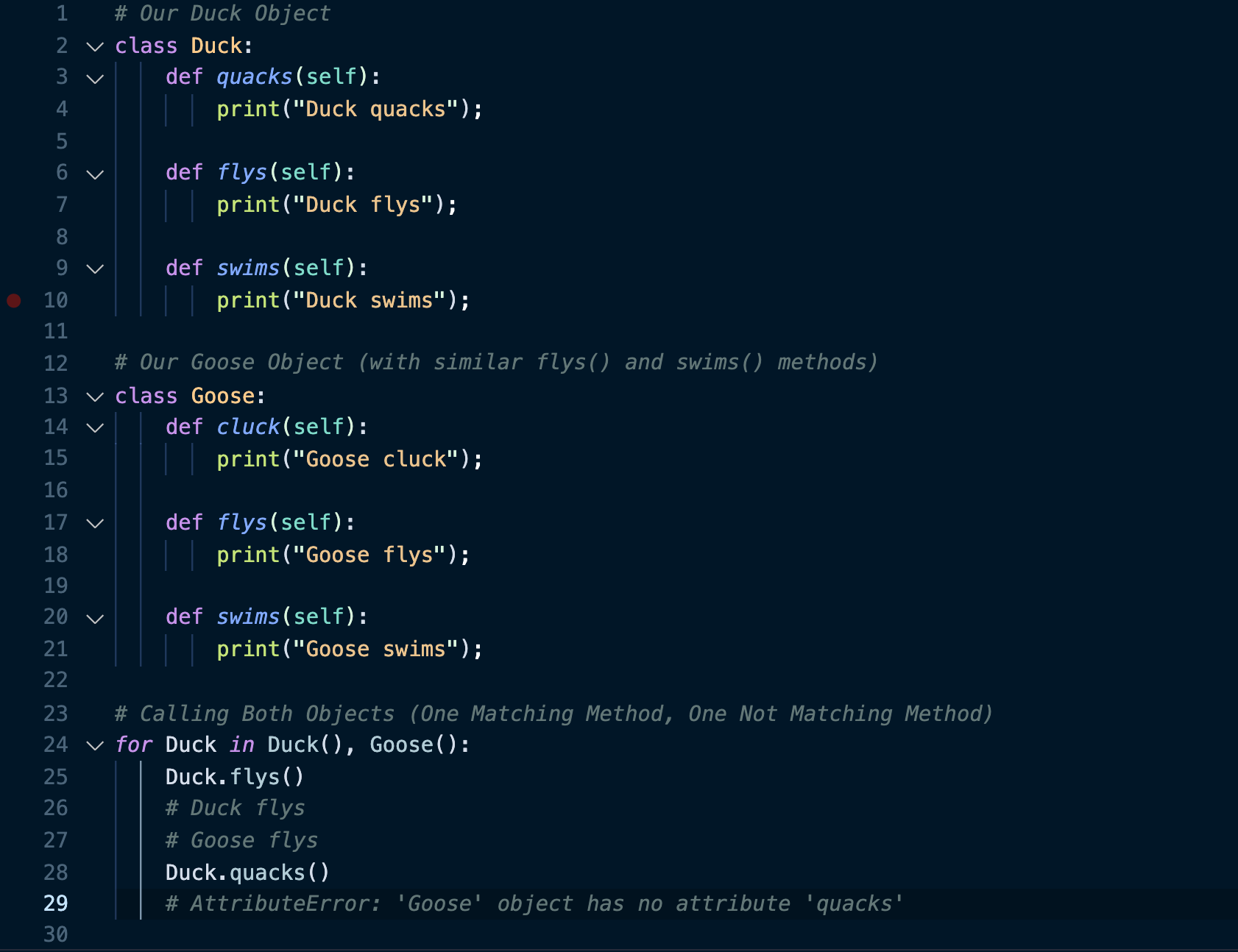 Duck_Typing_Example_Python