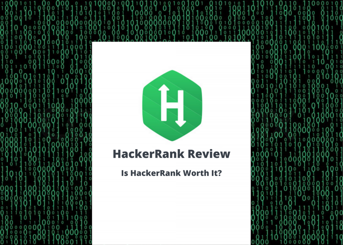 HackerRank Review