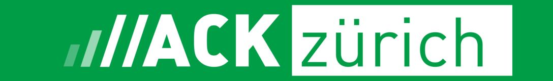 hackzurich logo