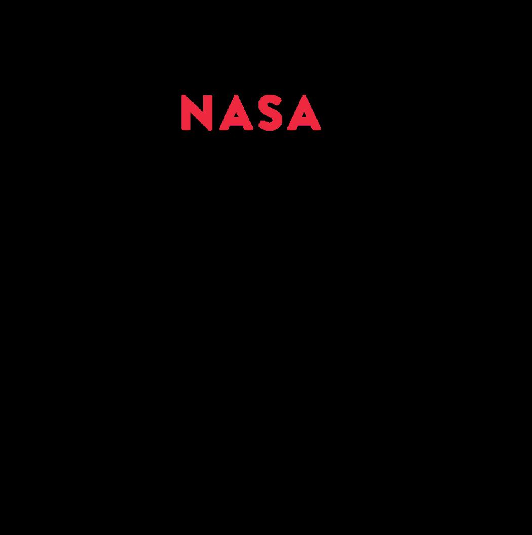 nasa international space challenge